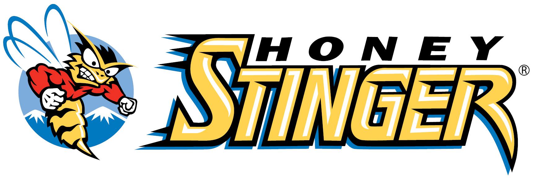 Honey Stinger Hive Sponsored Athlete