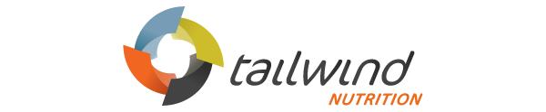 top-twlogo-2X