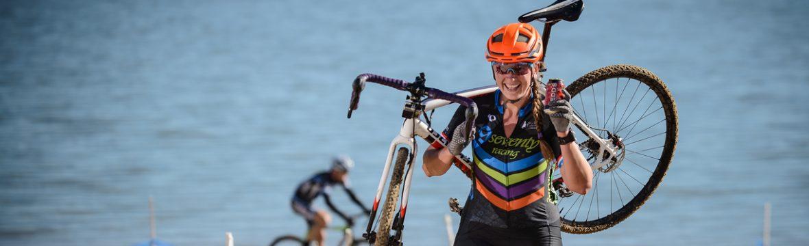 2019 / 2020 Colorado & Wyoming Mountain Bike Race List